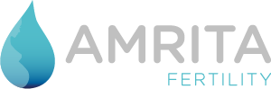 Amrita Fertility
